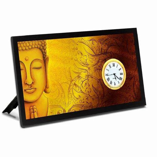 Customize Mini Clock
