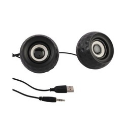 Speed M10 2.0 USB Speaker