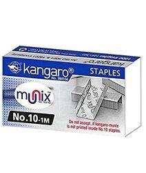 Kangaro Stapler Pins (10 No.)small