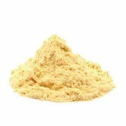 Yummy Yellow Mustard Powder