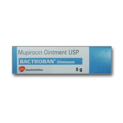 Bactroban