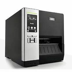 TSC MH240T Barcode Printer
