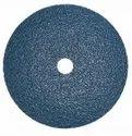 STA Make Zirconiam Oxide Fiber Disc