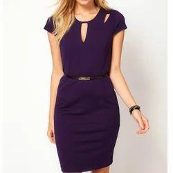 Custom Color Custom Pattern Formal Dresses For Women