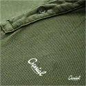 Men's Premium Cotton Collar T-shirt (Pique)