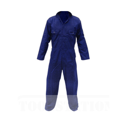 Boiler Safety Suits