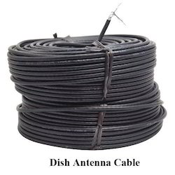 you may also like  dish antenna cable