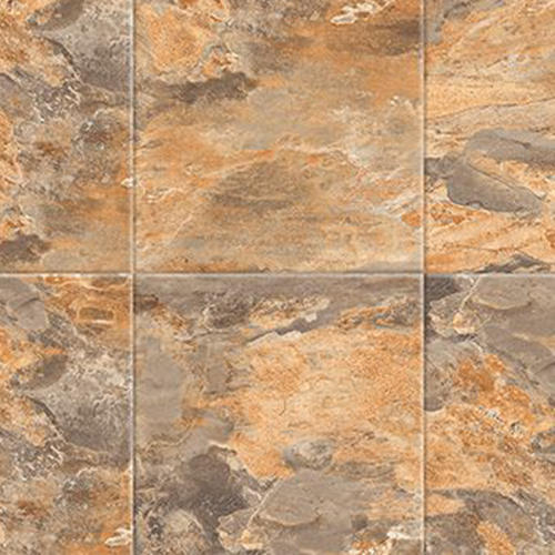 Rustic Finish Tiles At Rs 884 Box Rustic Tile Id 17482557148