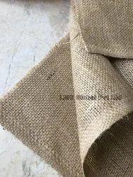Food Grade Jute Hessian Cloth