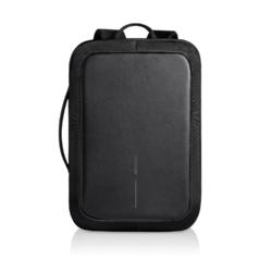 XD Design Bobby Bizz Anti-Theft Backpack