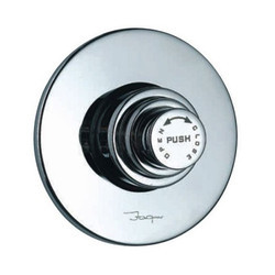 Jaquar Multi Flush Valve