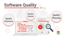 Quality Control Software