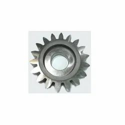 Gear Shaper & Hob Cutter