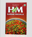 HM Garam Masala