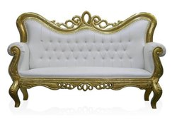 11025 Wedding Sofa