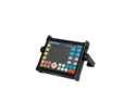Portable Digital Ultrasonic Machine