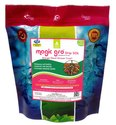 Crops Fertilizer