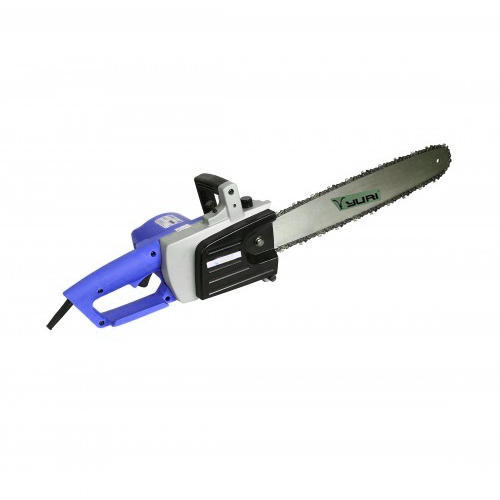 Chainsaw Machine - Checkmate Chainsaw Manufacturer from Secunderabad