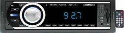 Car USB FM Player