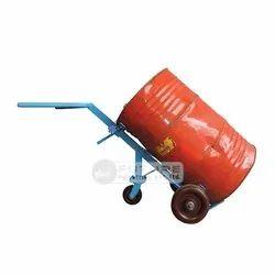 FIE-164 Drum Trolley