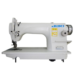 DU 1181N Juki Sewing Machine, DU-1181N