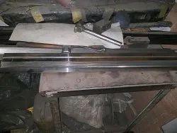 Paper Cutting Blade 61