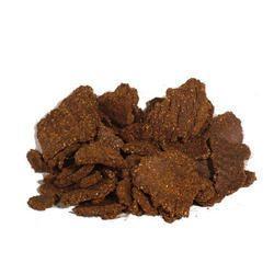 Neem Oil Cake, Pack Size: 50 kg