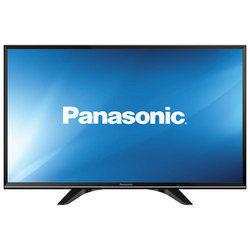 Panasonic LED Television - Buy and Check Prices Online for