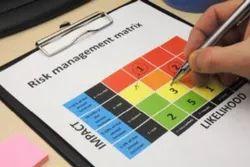 Online Risk Assessments Services