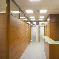 wood office partitions. Wooden Office Partition Wood Partitions Y