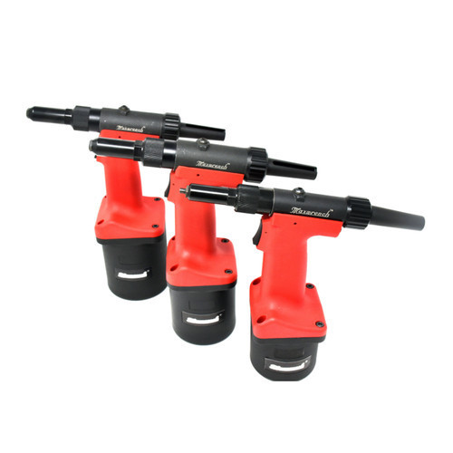 Pneumatic Riveter Mr30ah V Air Riveter Tool Manufacturer