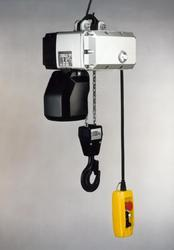 German Chain Hoist