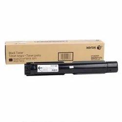 Xerox Toner Cartridge for Xerox WorkCentre 5022 Photocopier