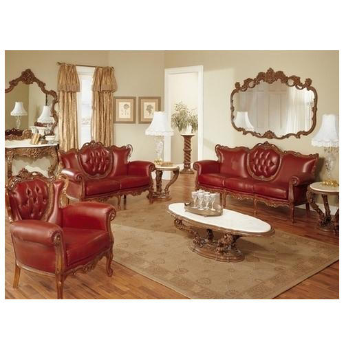 Fine Royal Sofa Set Evergreenethics Interior Chair Design Evergreenethicsorg