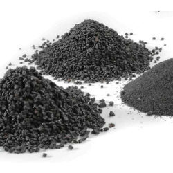 Abrasives Grains
