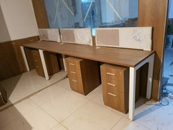 Institutional School Office Furniture