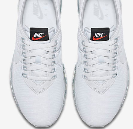 Nike Air Max LD Zero Shoes