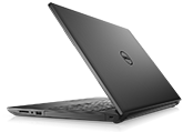 Inspiron 15 3000 Dell Laptops