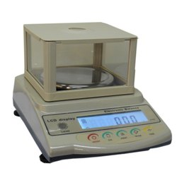 Digital GSM Weighing Machine