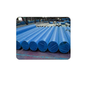 S S 317L Seamless Pipes