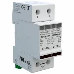Surge Protection Devices