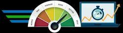 WordPress Speed Optimization Service - 24/7 support