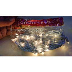 PVC Christmas Decorative Light