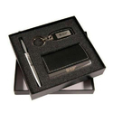 3 Compartment Packaging Gift Box