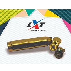 Swiss Gold Ceramics Skate Bearings