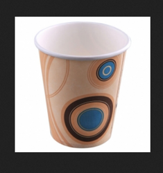 Customize Paper Cup