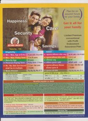 LIC of India Ltd.