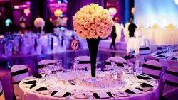 Wedding Planner And Organizers In Noida, Indirapuram, New Delhi Gurgaon