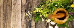Ayurvedic Herbal Franchise in Poonch- Jammu & Kashmir