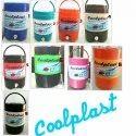 Cool Plast Water Jar